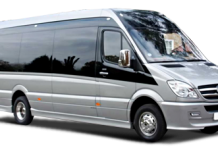 Hire minibus manchester to liverpool l viral-a