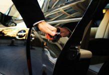 chauffeur manchester l viral-a