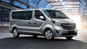 12 seater minibus hire manchester l viral-a