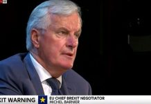 Michel Barnier Brexit l viral-a