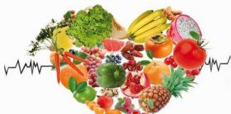 world food day viral-a