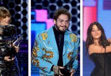 american music award viral-a