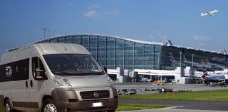 minibus taxi viral-a