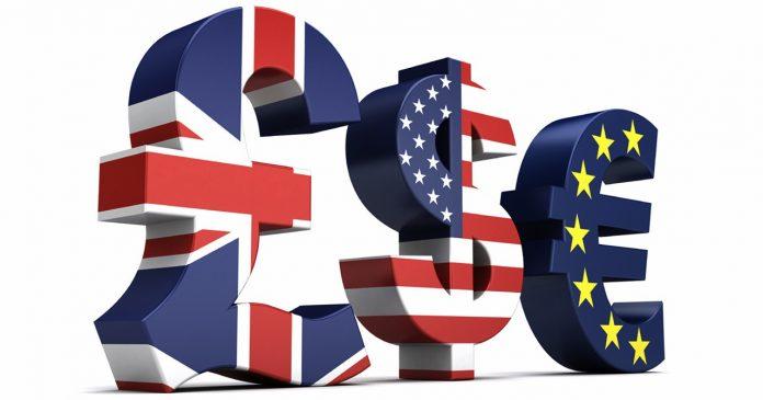 brexit - viral-a