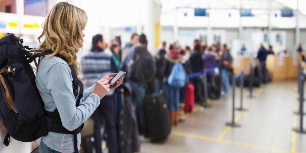 manchester airport taxi viral-a