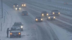 winter storm harper - viral-a