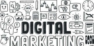 digital marketing agency - viral-a