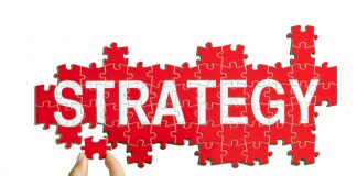 digital marketing strategy and needs