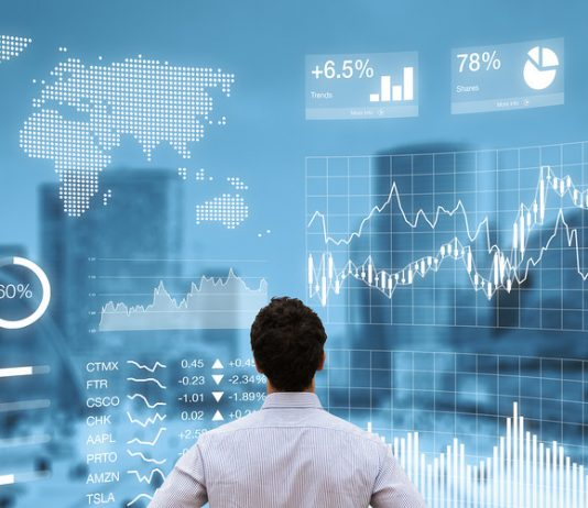 london-shanghai stock connect viral-a