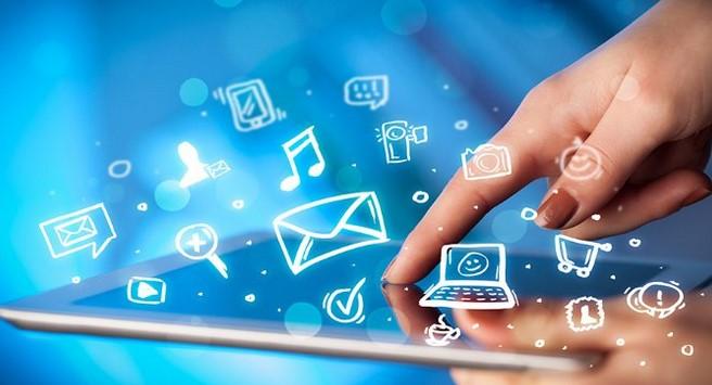 internet marketing success