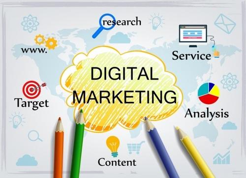 digital marketing viral-a