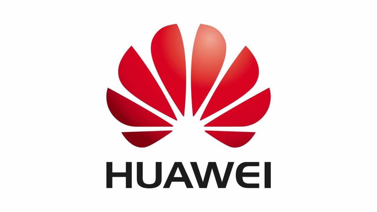 huawei ban - viral-a