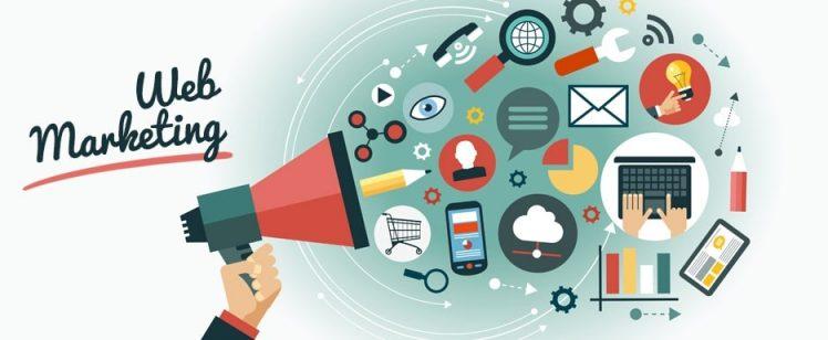 web marketing affiliate marketing tips viral-a