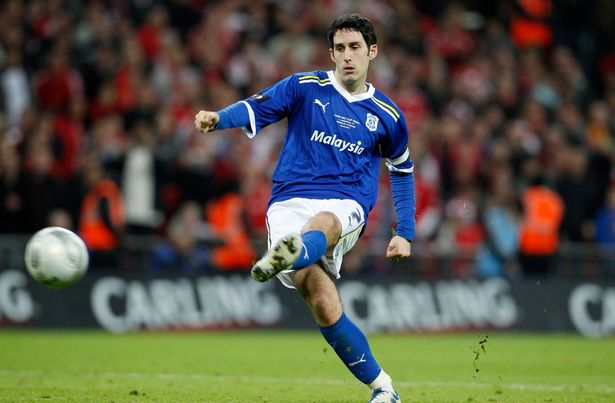 peter whittingham viral-a