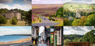 Tourism Spots